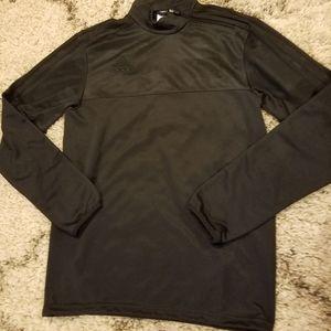 Women's Adidas pullover jacket